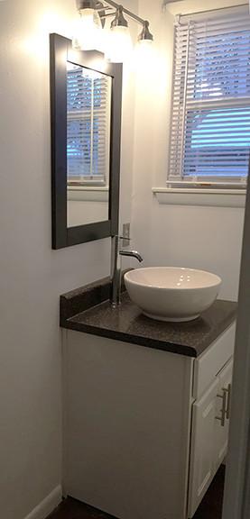 WC-bathroom - Copy.jpg