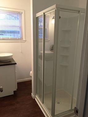 wc-shower - Copy.jpg