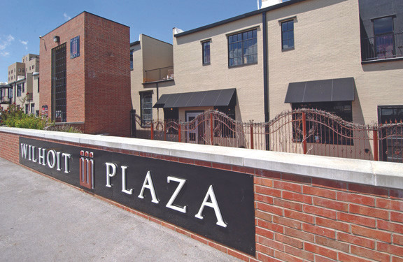 WP PLAZA SIGN.jpg