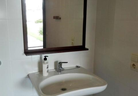 Baño Loft 11