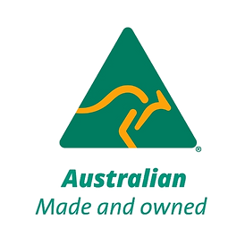 australian_made_and_owned_600_4c_edited.png