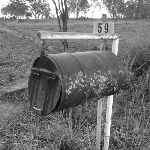 letterbox bw.JPG