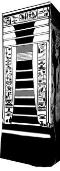 columna4.jpg