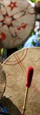 indigenas-mapuches.jpg