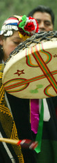 mapuches.jpg