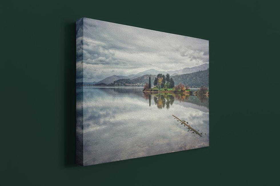 Landscape-Canvas-Ratio-4x3-Mockup-04.jpg