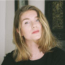 Hemsida bild Isabella.jpg