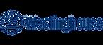 Westinghouse_logo.png
