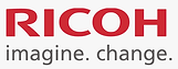 306-3068564_ricoh-logo-png-transparent-p