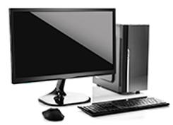 cpt.desktop.png