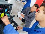 servicio-tecnico-impresoras_564_929.jpg