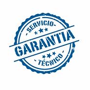 sello-garantia-png-3.png