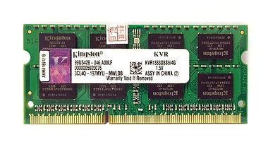 24432_hp-laptop-pngkkkkkkkkkkk.jpg