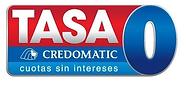 TASA.png
