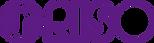 riso-logo (1).png