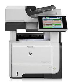 impresora-empresarial-hp-laserjet-500-mf