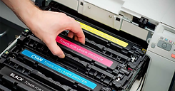Toner-para-impresora-01.webp