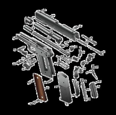 Colt-1911-Cal-45-ACP.png