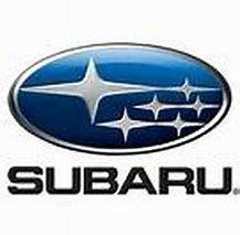 JIm Armstrong Subaru.jpg