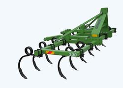 Riper R310
