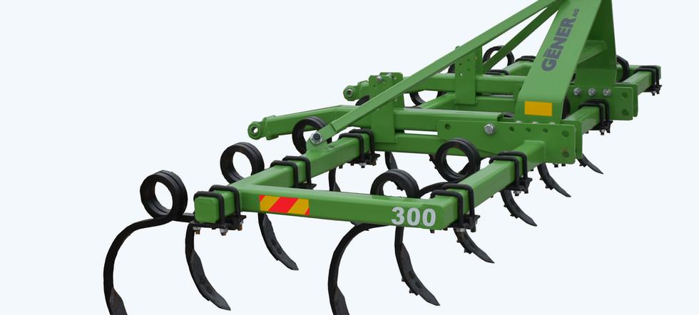 Riper 310