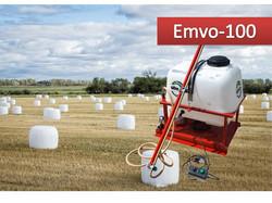 EMVO-100