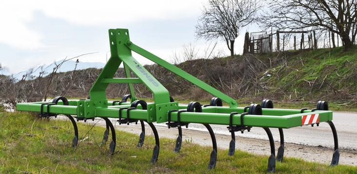 Riper 28025/11 b