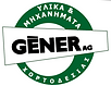 gener AG.png