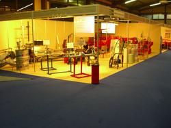2006 agrotica 1