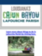 lafourche-5.jpg