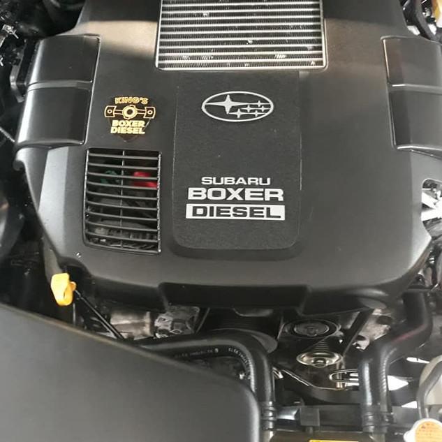 Clean Engine.jpg