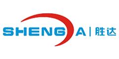 Shengda Filtration
