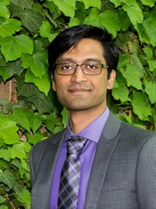 Abhishek Saha.