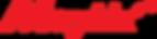 Mayair-Logo-800x202-1.png