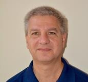 Jay Forucci
