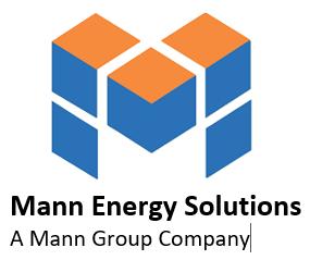 Mann Energy Solutions