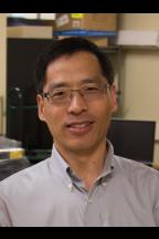 Zhong Chao Tan