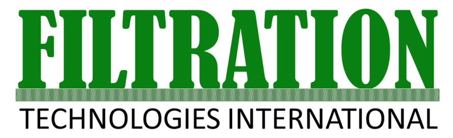Filtration Technologies International