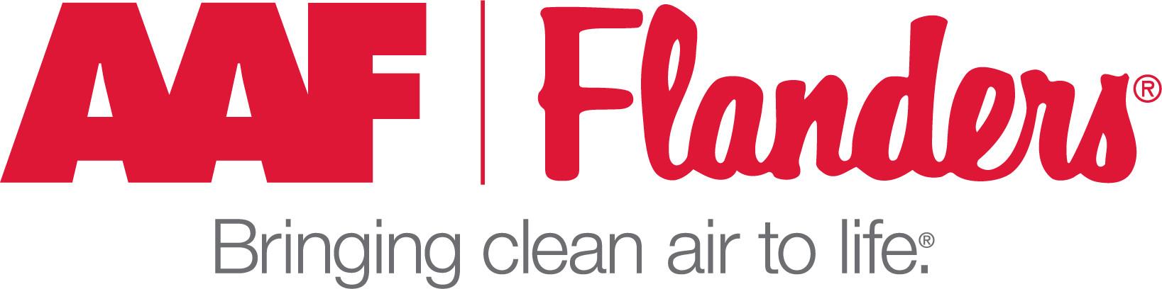 AAF Flanders