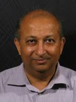Jayesh Doshi