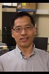 Tan, Zhong Chao, PhD. P.Eng. (Canada)
