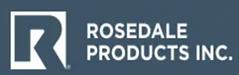 Rosedale.png
