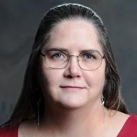 Kathleen Owen