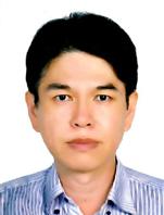 Vincent Hu