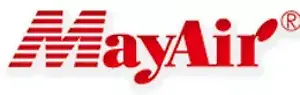 MayAir Technology (China) co., Ltd.