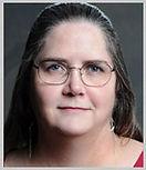 Owen, Kathleen  (USA)
