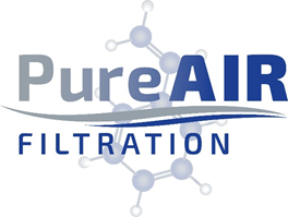PureAir Filtration, LLC