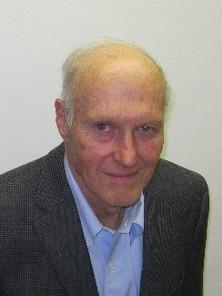 Bob McIlvaine