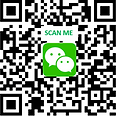 qr_code_Wechat_service_account2.png