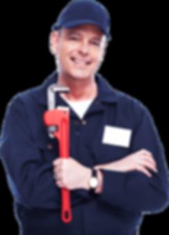 kisspng-plumbing-plumber-stock-photograp